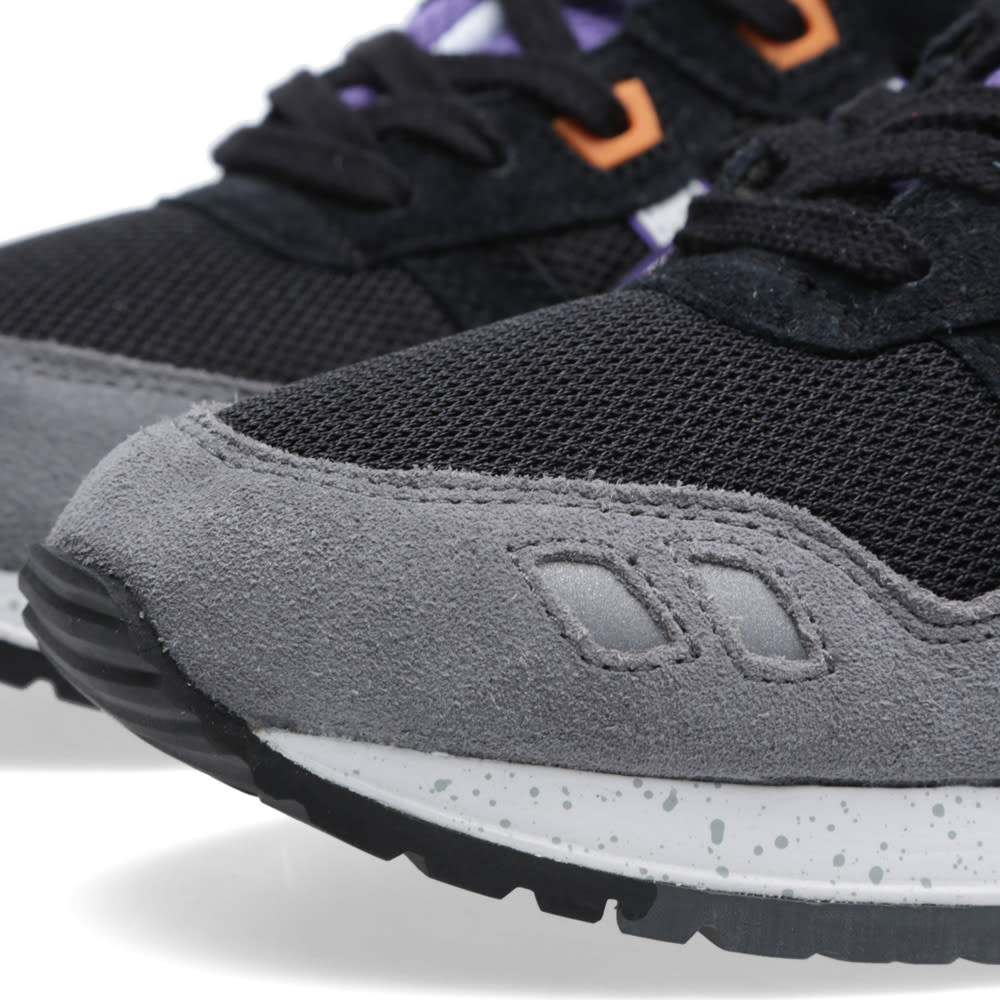 sports shoes 1e68d d13be Asics Gel Lyte III 'Illusion'