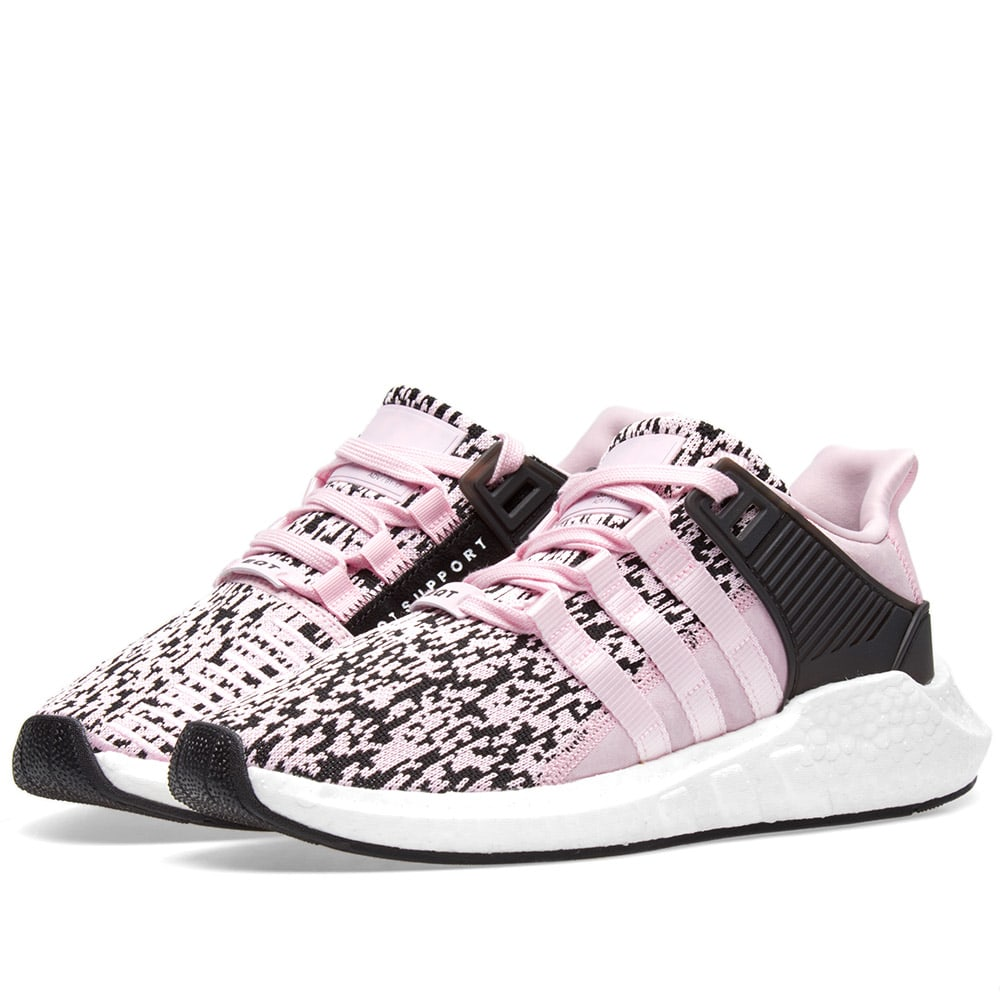 sneakers for cheap 65e1c 74844 Adidas EQT Support 93/17