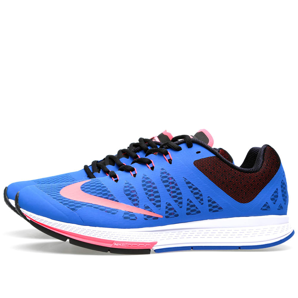 new style a41ac d19c6 Nike Zoom Elite 7