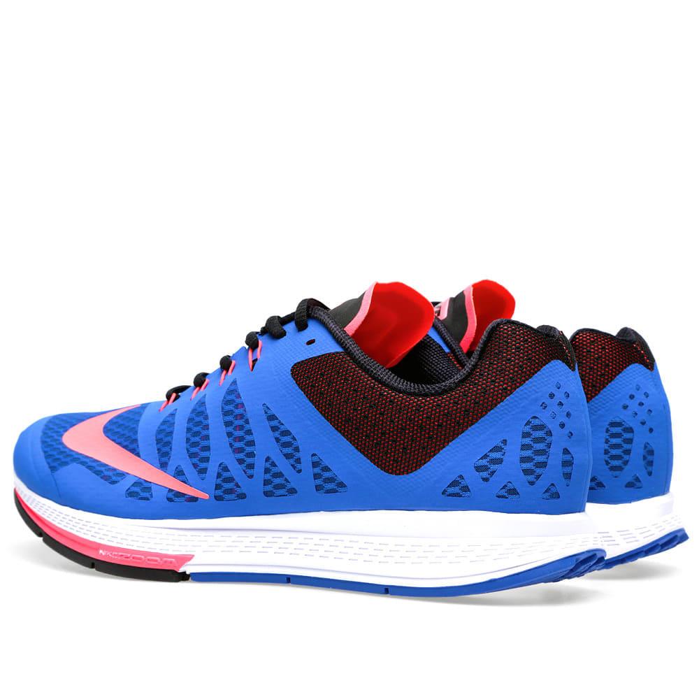 new style ab1e4 8eb39 Nike Zoom Elite 7