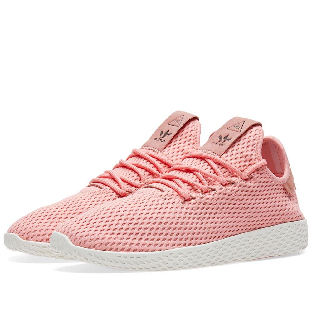 quality online for sale united states Adidas x Pharrell Williams Tennis HU