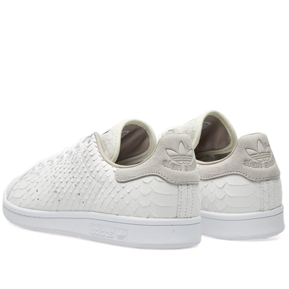 cde1a27f58a54 black adidas tubular shadow us 7 toddler tracksuit. Adidas boost nmd r1  france white ...