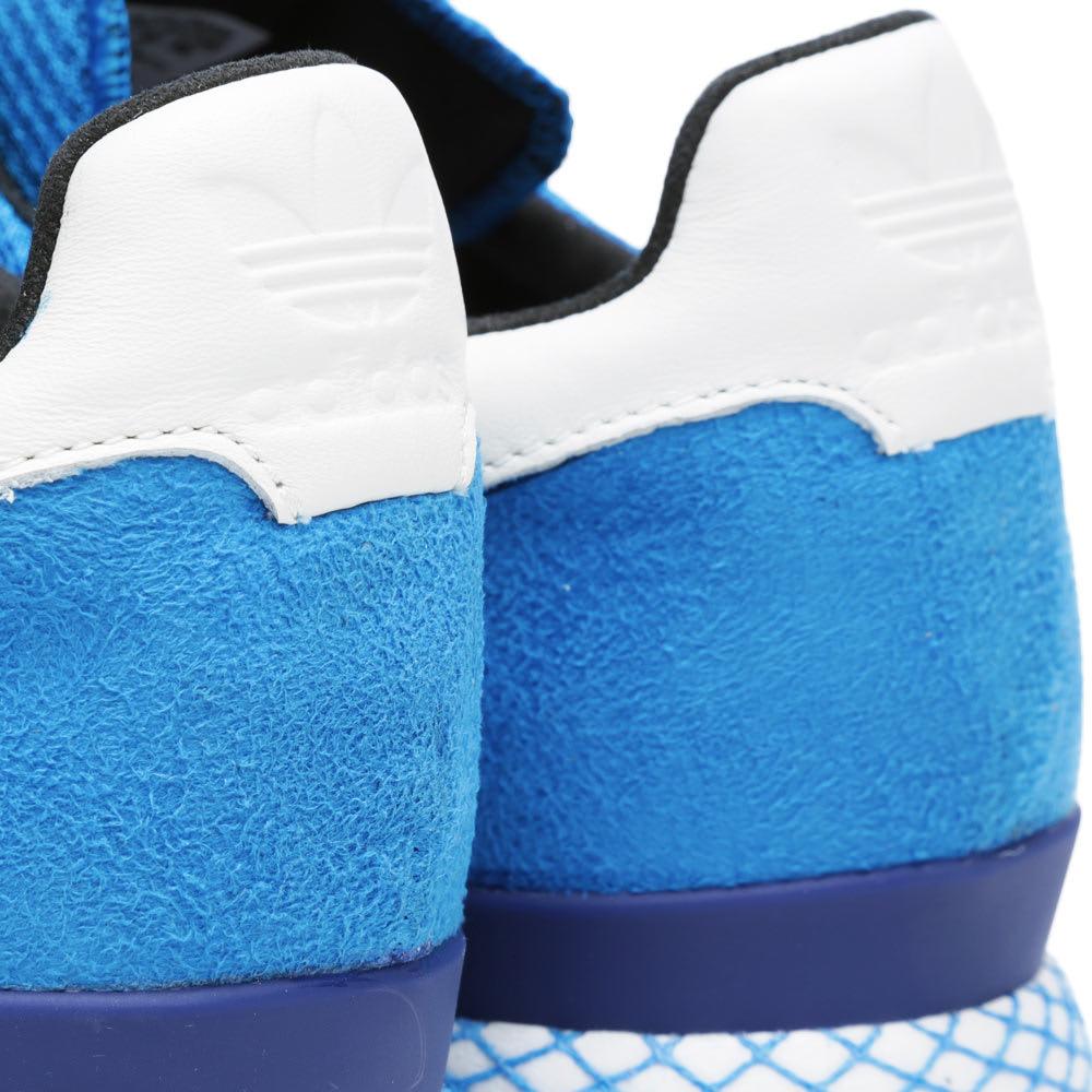 adidas zx z adv