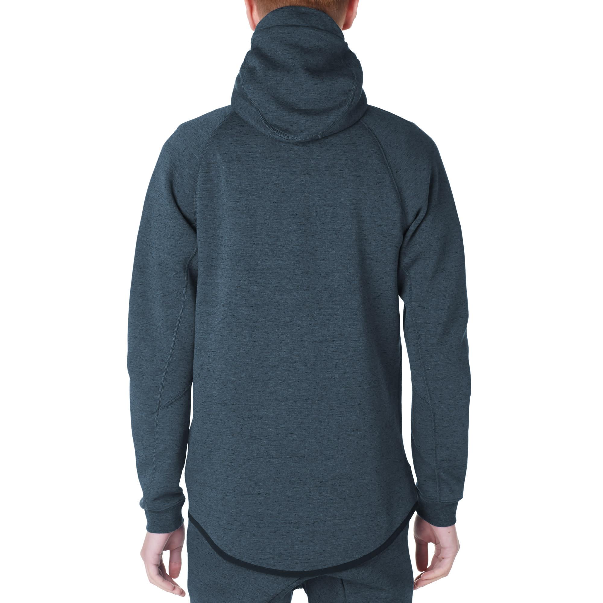 spiderman nike hoodie