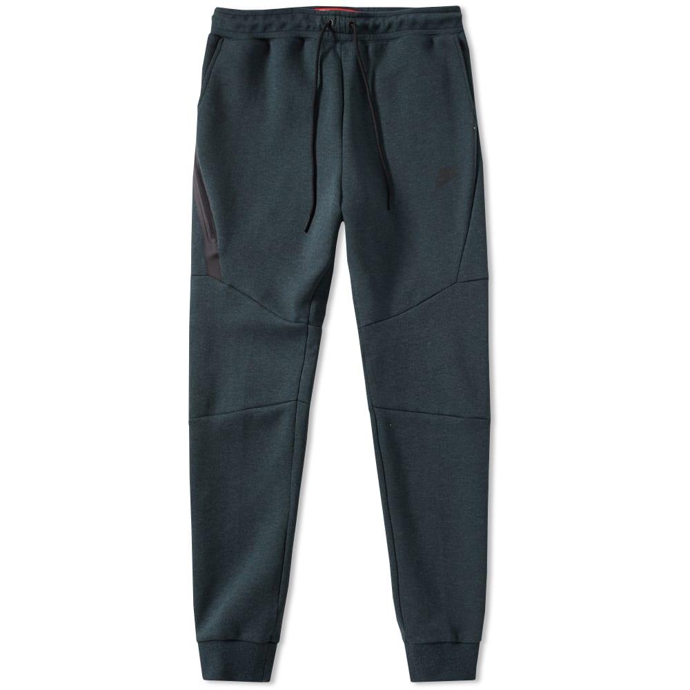 Unique Nike Track Pants Women Nike Tech Knit Women39s Track Pants  Nike Com