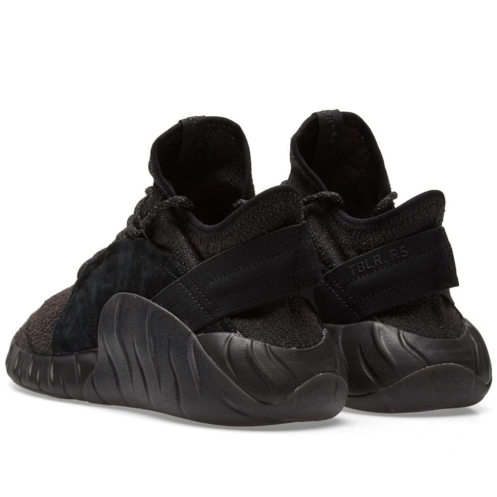 vendita professionale scarpe da skate sito web per lo sconto Adidas Tubular Rise