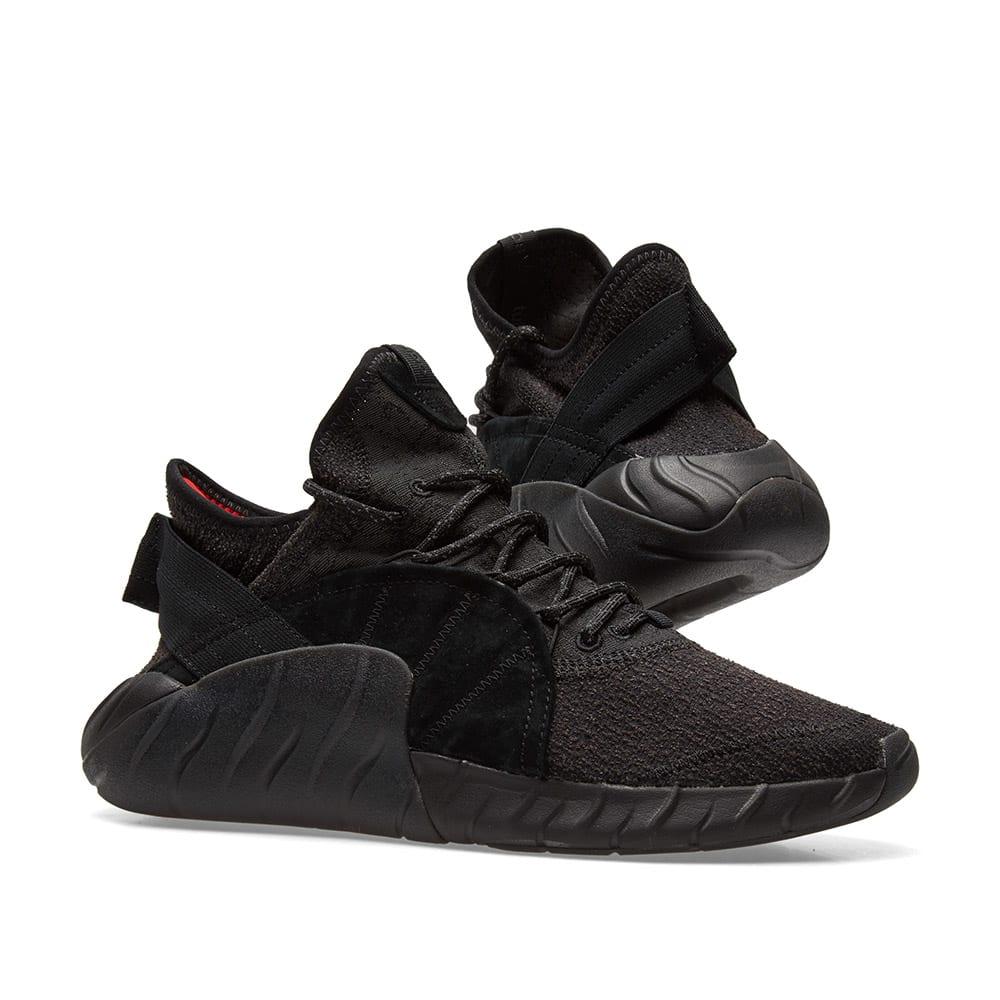 lowest price 10fd8 3cac5 Adidas Tubular Rise