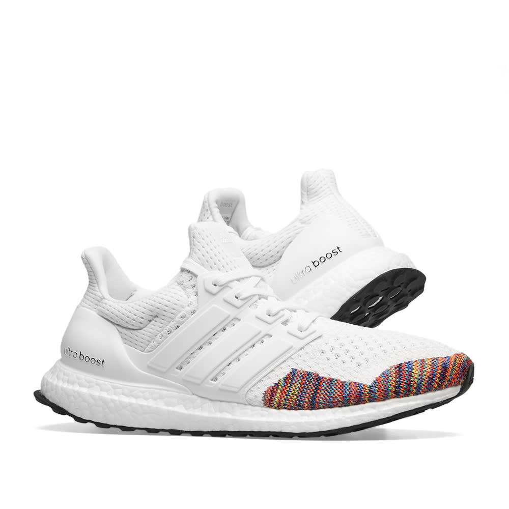 Adidas Ultra Boost LTD Legacy Pack