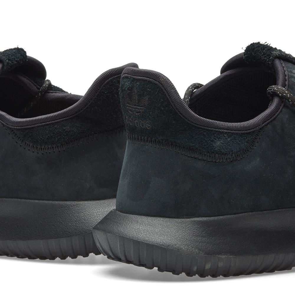 sports shoes 2324c 8eb6a Adidas Tubular Shadow