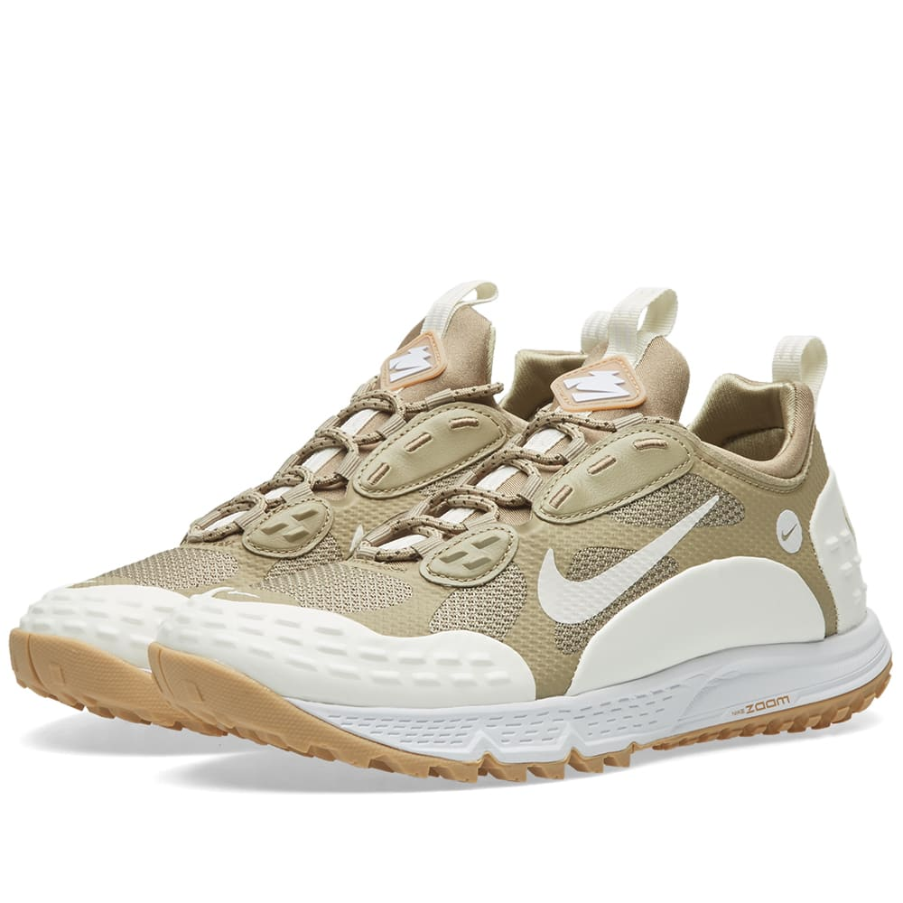 155063488bd33 Nike Air Zoom Albis  16 Bamboo   White