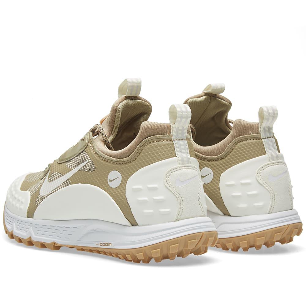 155063488bd33 Nike Air Zoom Albis  16 Bamboo   White
