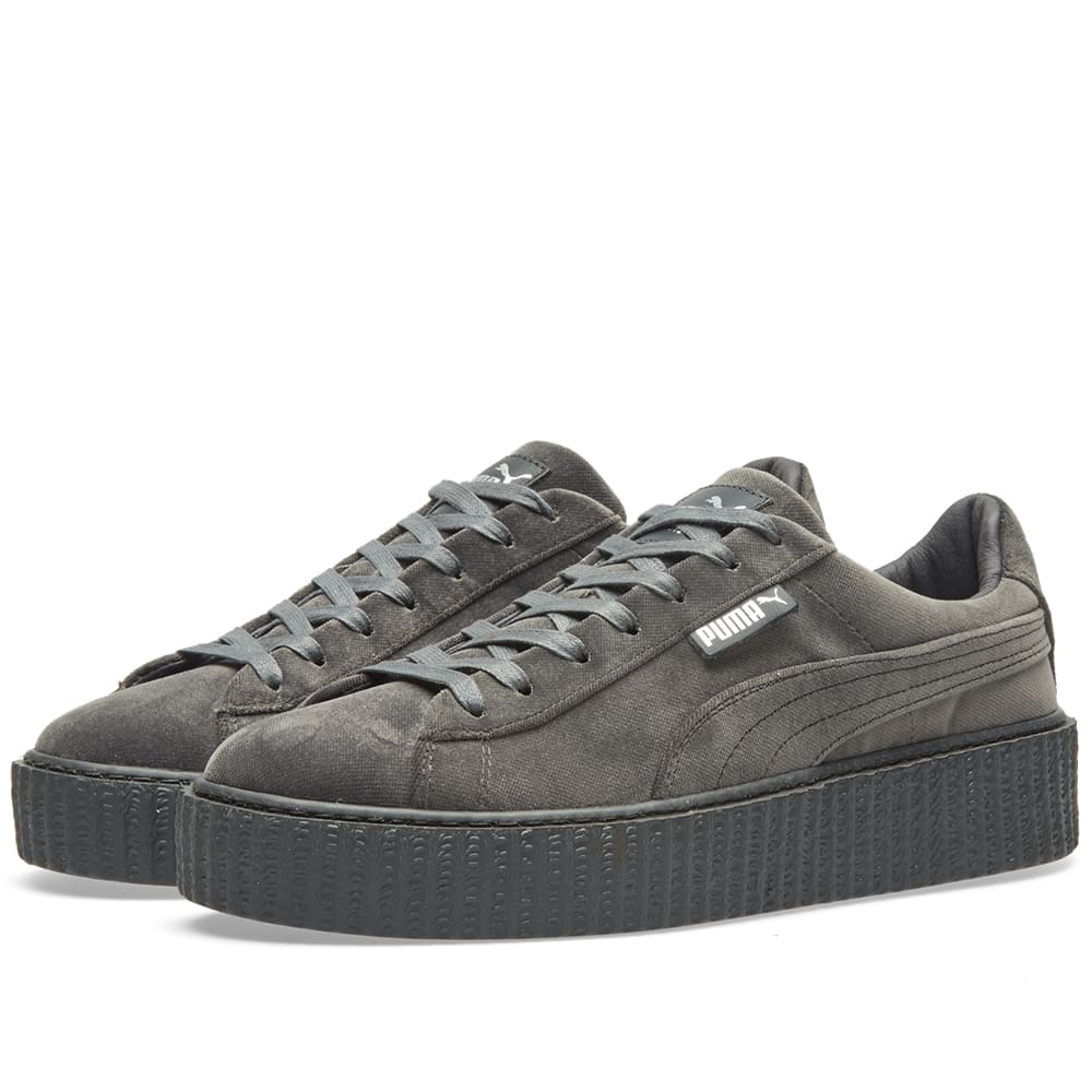 puma creepers disponible