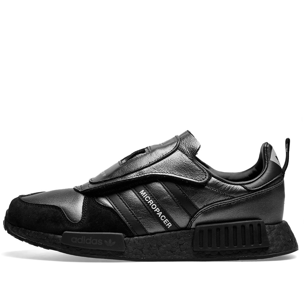info for 07577 028e2 Adidas Micropacer x R1