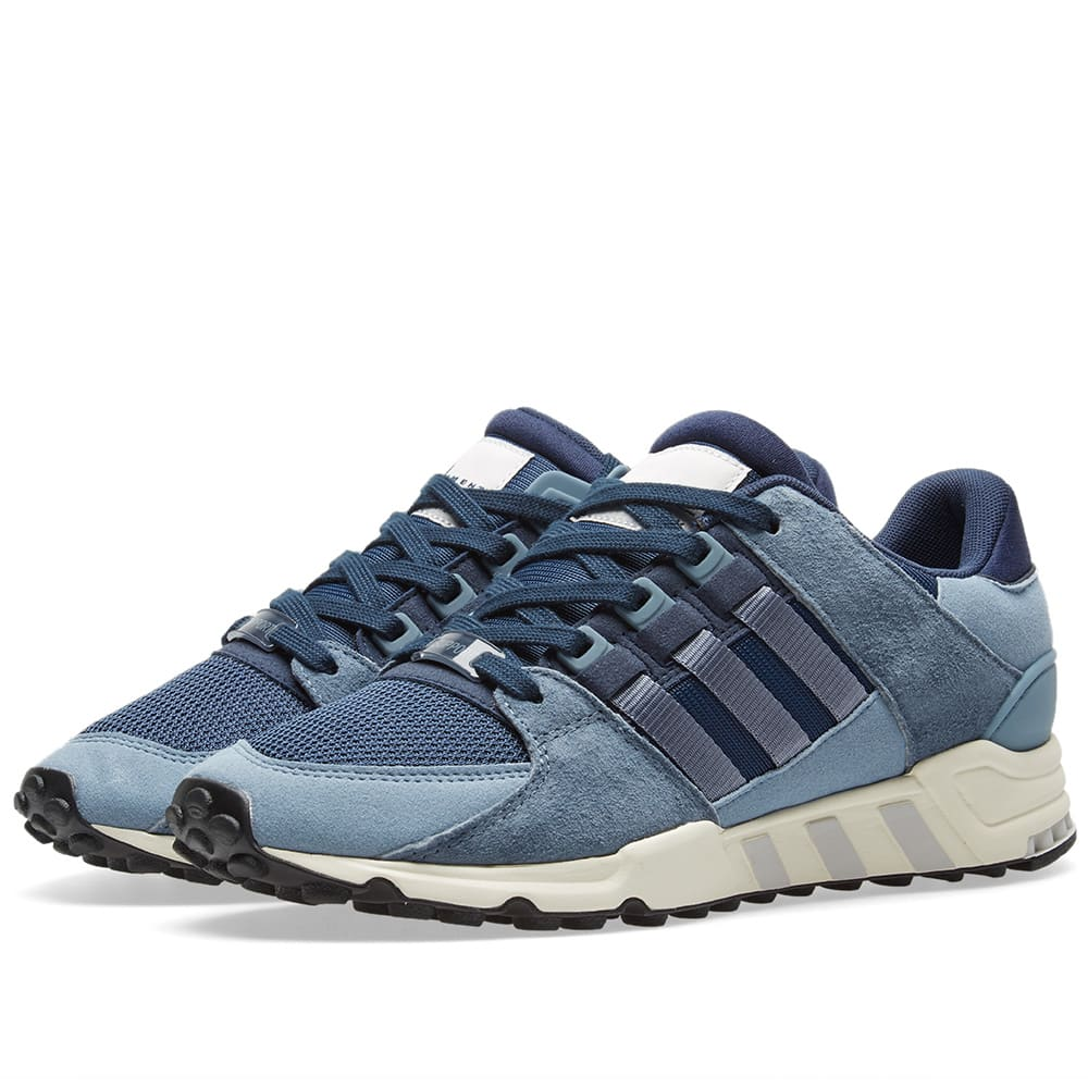new styles ba582 8ce0a Adidas EQT Support RF