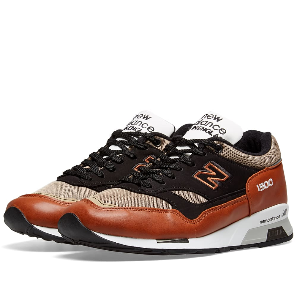 New Balance M1500TBT - Made in England