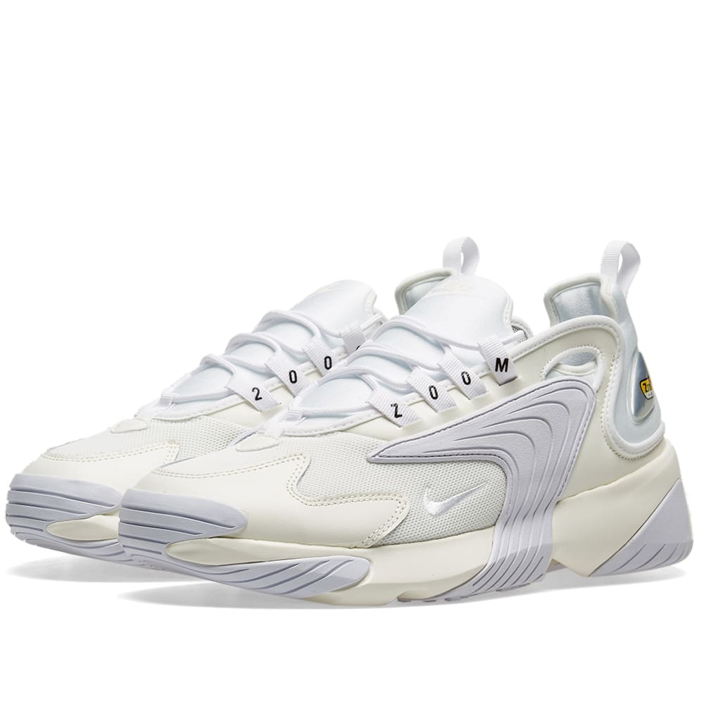 high quality brand new save off Nike Zoom 2K