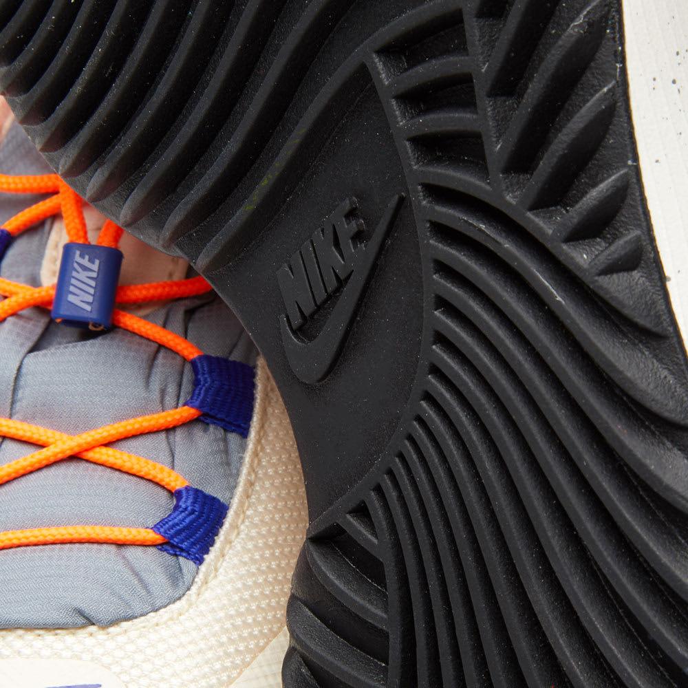 4fe8f297941dc Nike Air Pegasus A T Winter QS Cream