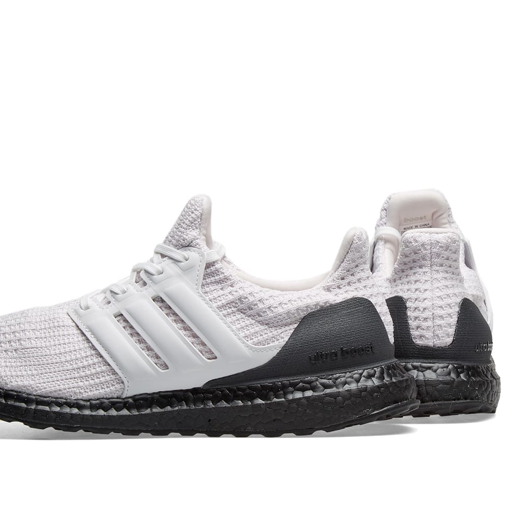 Adidas Ultra Boost Orchid Tint End