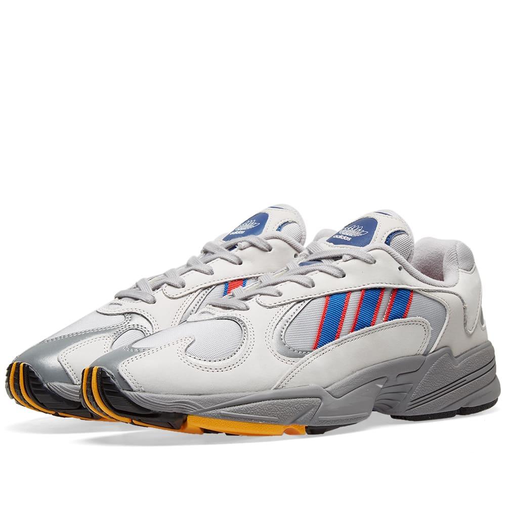 adidas yung site