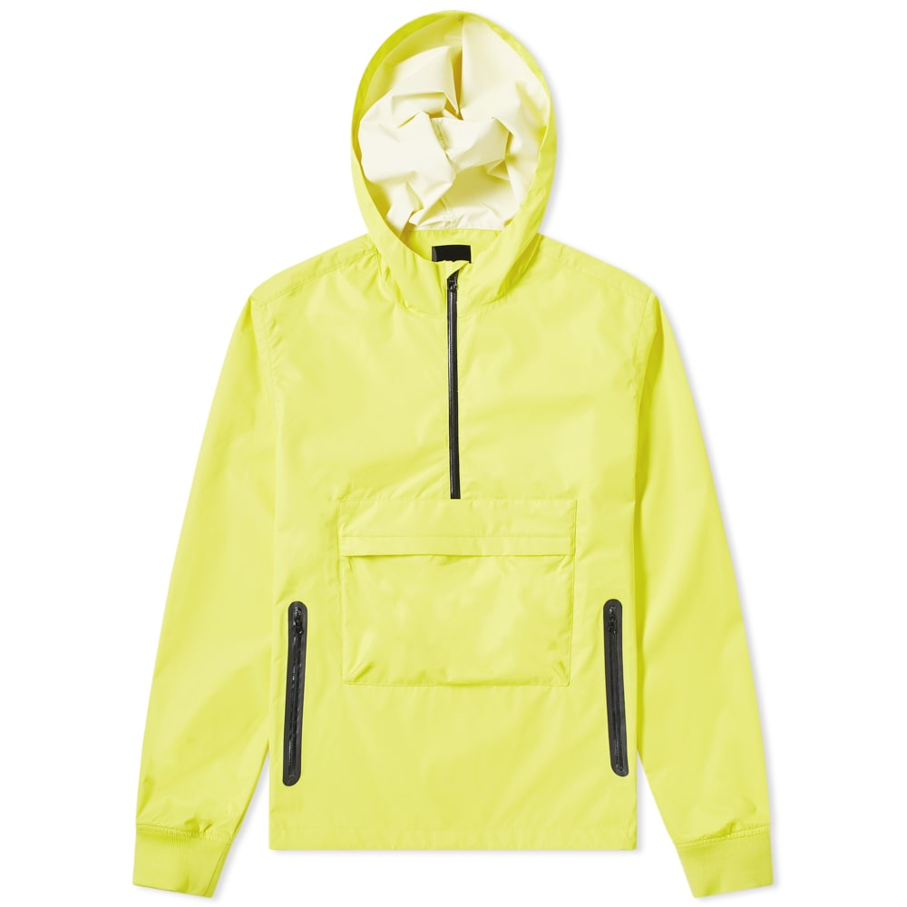 08-02-2019_apc_flashwindbreakeranorak_ye