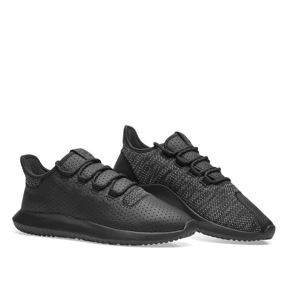 sports shoes 2b861 1a7ae Adidas Tubular Shadow