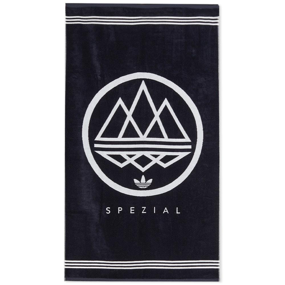 buy best united states watch Adidas Spezial Towel