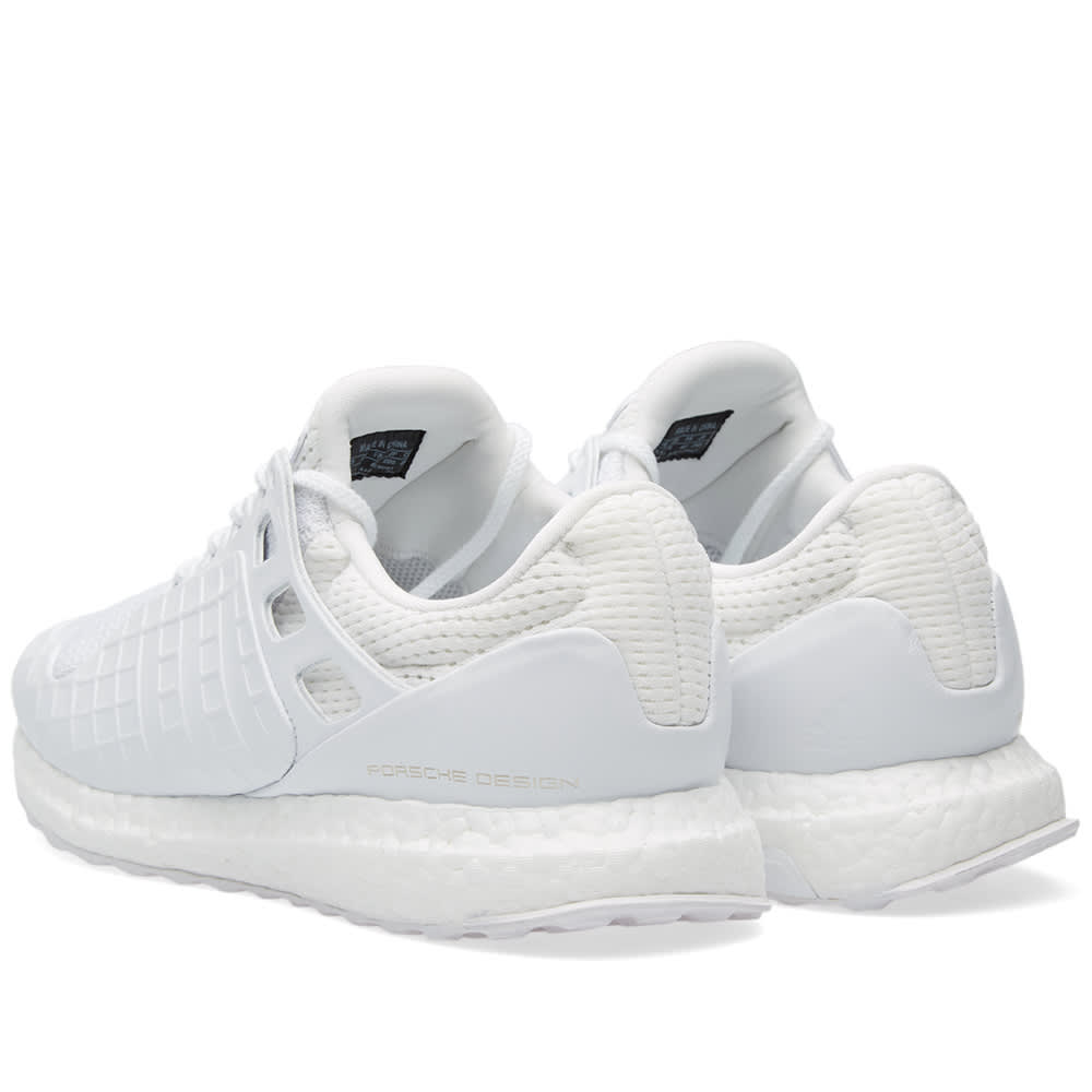 half off 2f291 d44a0 Adidas Porsche Design Ultra Boost
