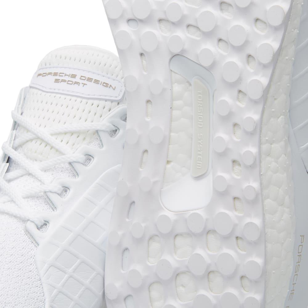 f583fbaf0 Adidas Porsche Design Ultra Boost White