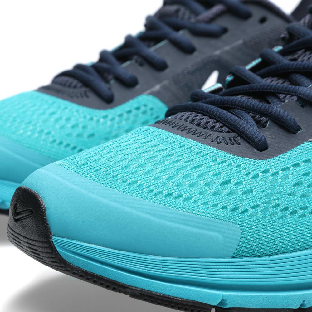 size 40 966b9 17324 Nike Air Pegasus+ 30