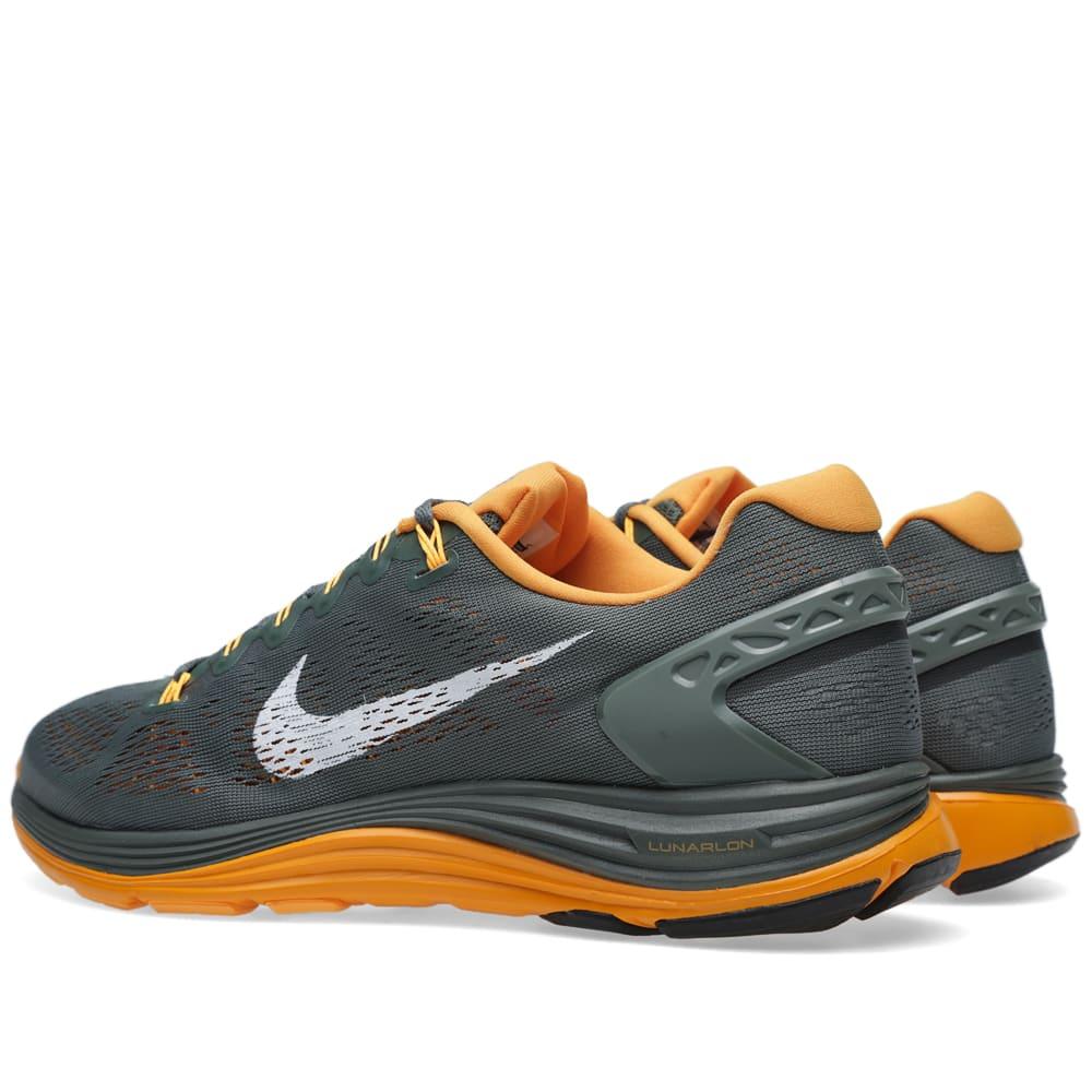 magasin en ligne 827ab f7bce Nike Lunarglide+ 5
