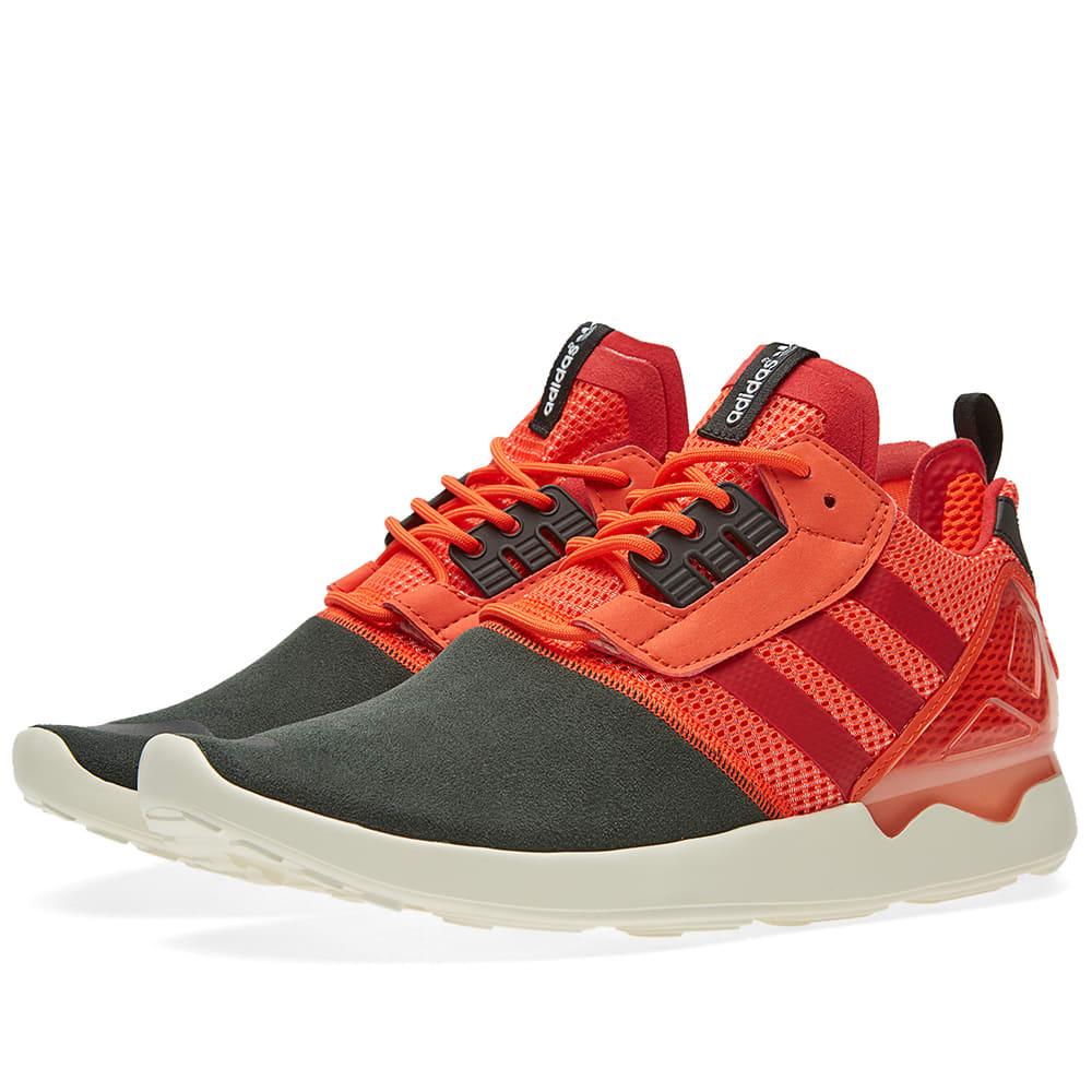 aa467b109d0 Adidas Yeezy 750 Boost Australia Magista Indoor Soccer Shoes ...