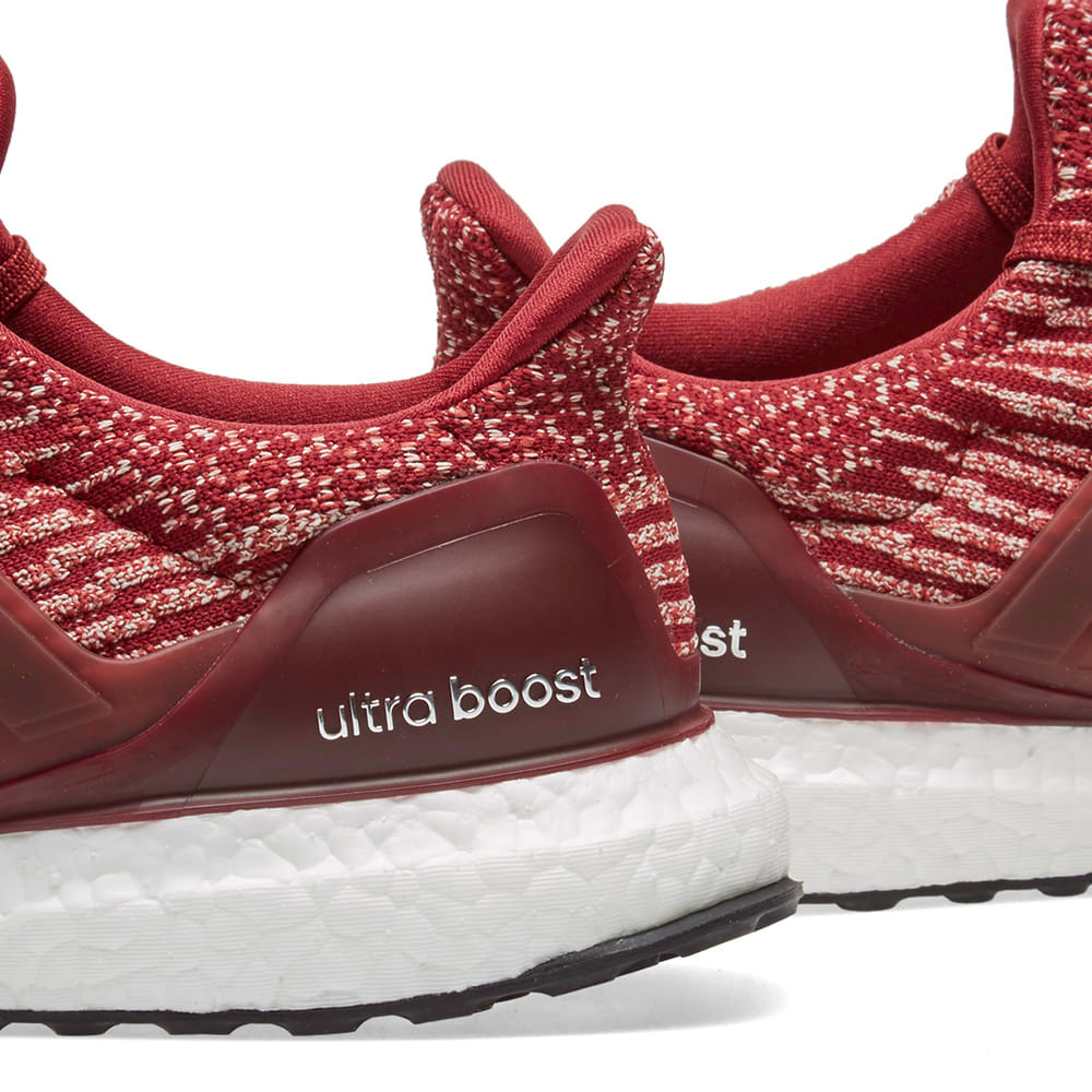 A 'Trace Cargo' adidas Ultra Boost 3.0 Will Hit Retailers Next Month