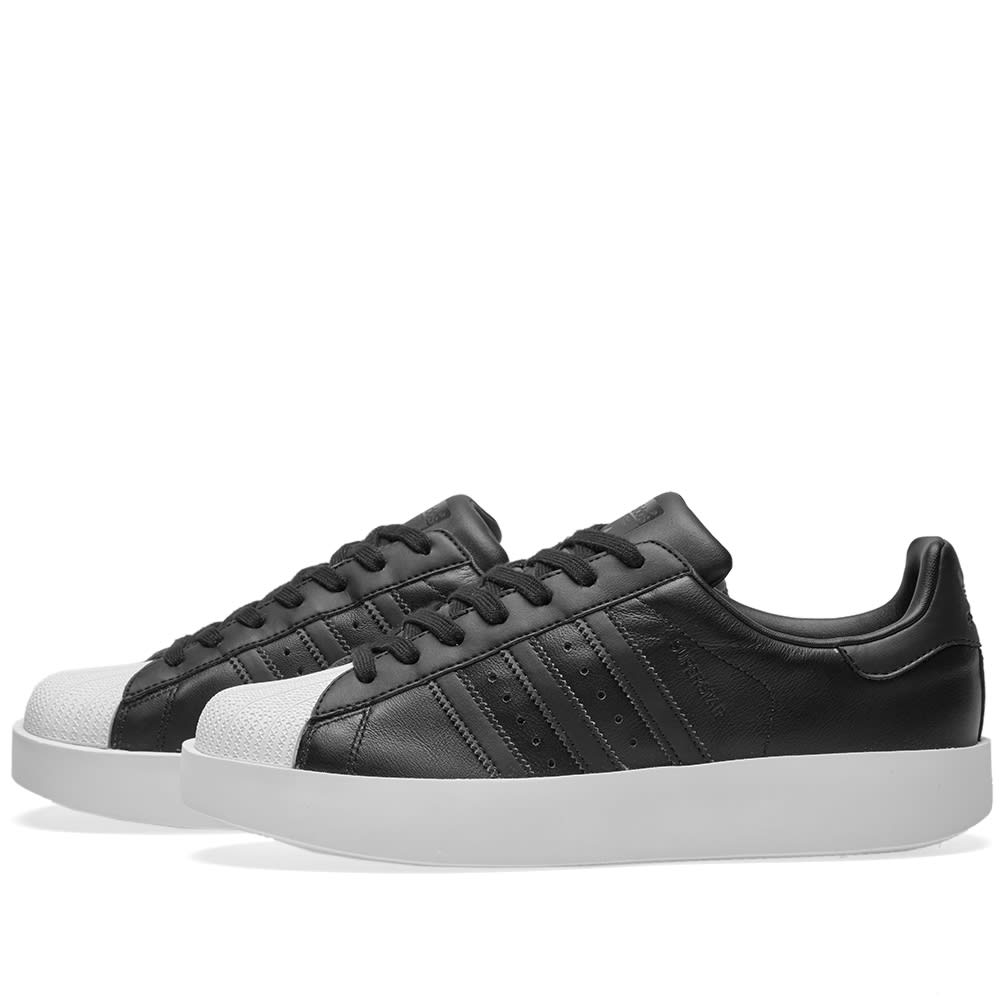 Adidas Women'S Superstar Bold W