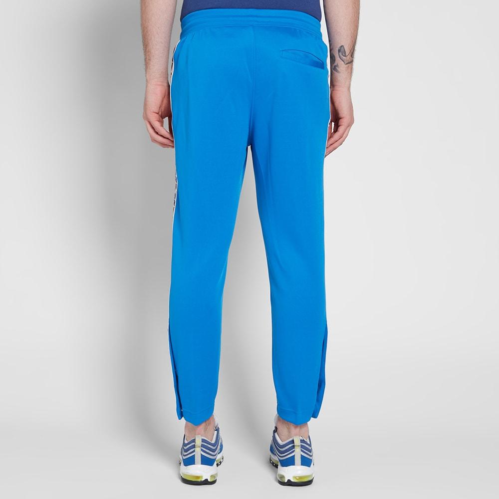 online retailer 5a8ed 6f911 Nike Taped Poly Pant Nebula Blue   Sail   END.