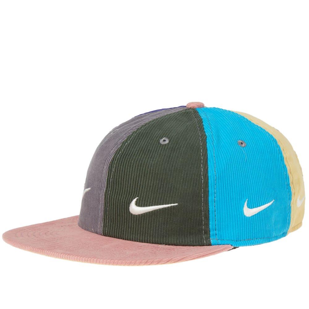 22edfdec0 Nike x Sean Wotherspoon H86 Cap