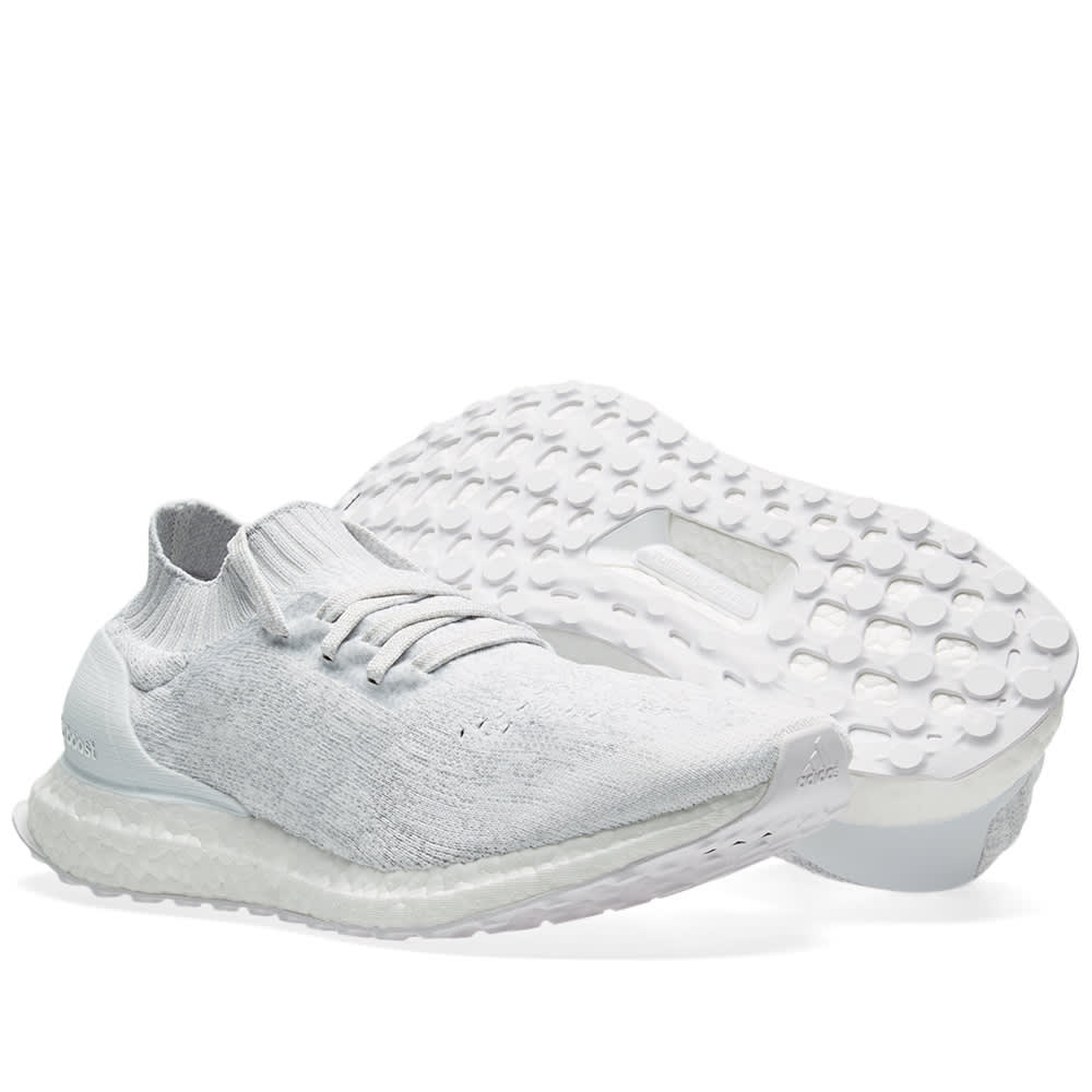 new product d727e 9cc05 Adidas Ultra Boost Uncaged