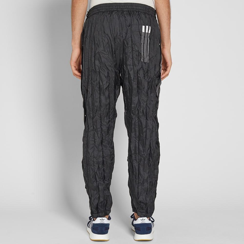 Adidas Originals by Alexander Wang Adibreak Track Pant
