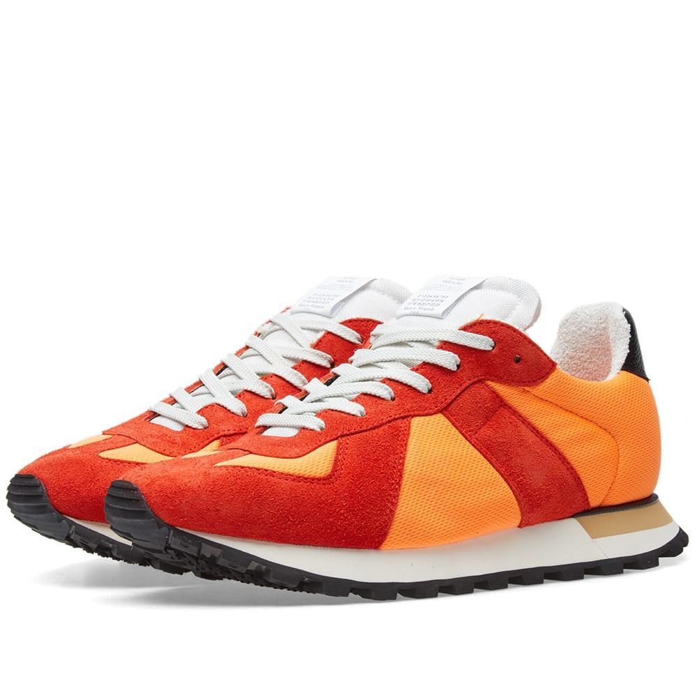 Replica Runner Sneakers