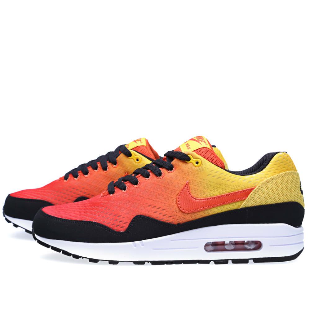 83be3ceda14 Nike Air Max 1 EM 'Sunset'