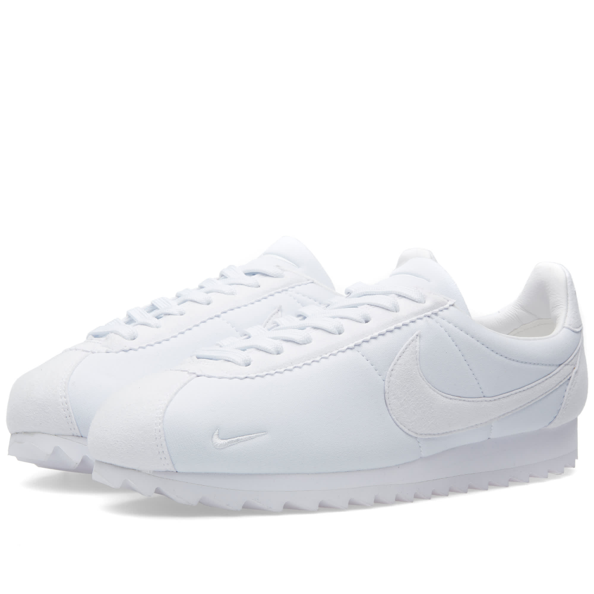 2015 Nike Cortez Big tooth | Nike Cortez's | Sneakers