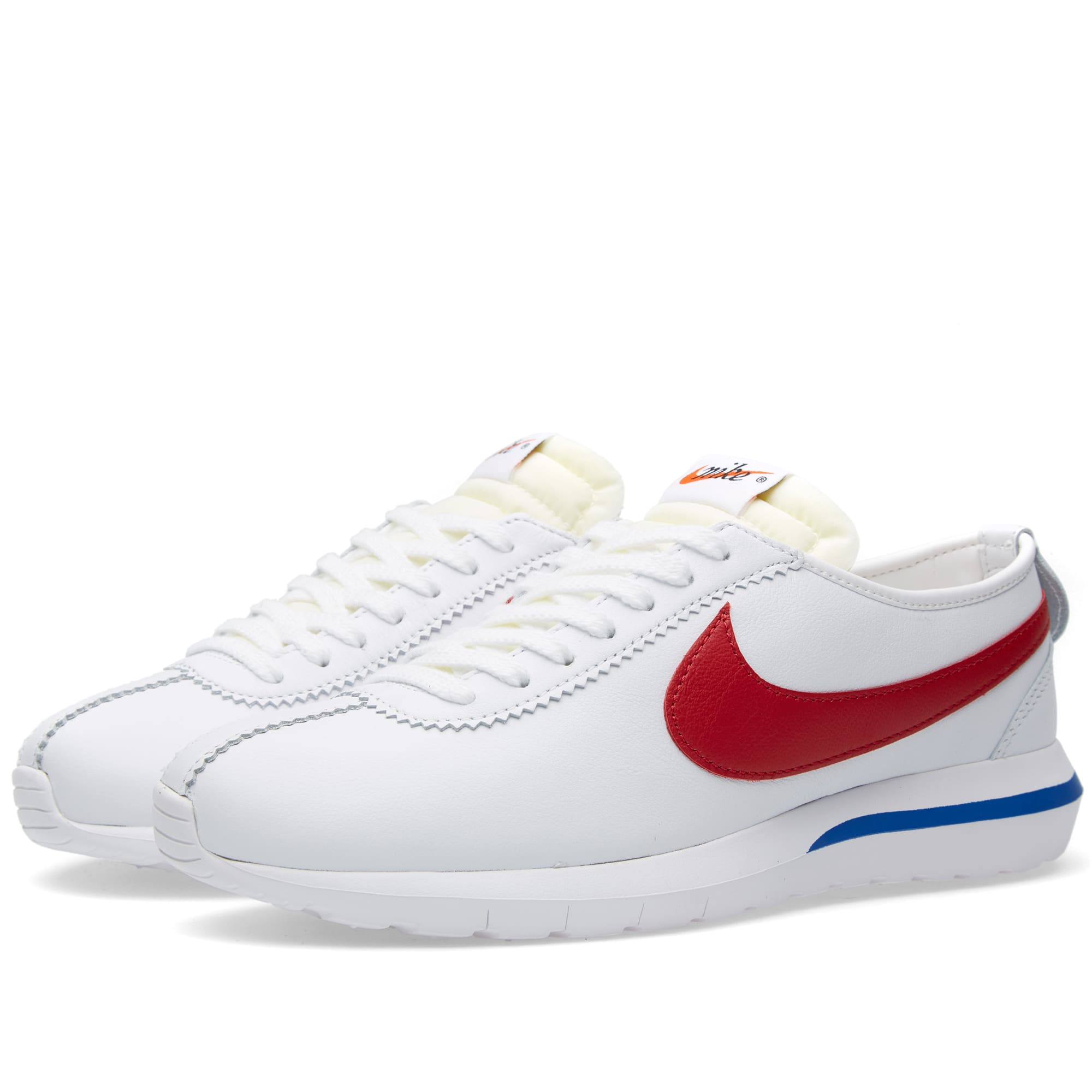 the latest 7bd66 49a15 Nike Roshe Cortez NM SP