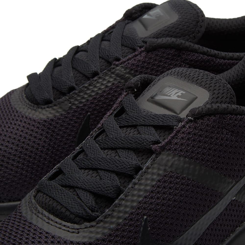 cheap for discount f956d 6cef9 Nike Lunarestoa 2