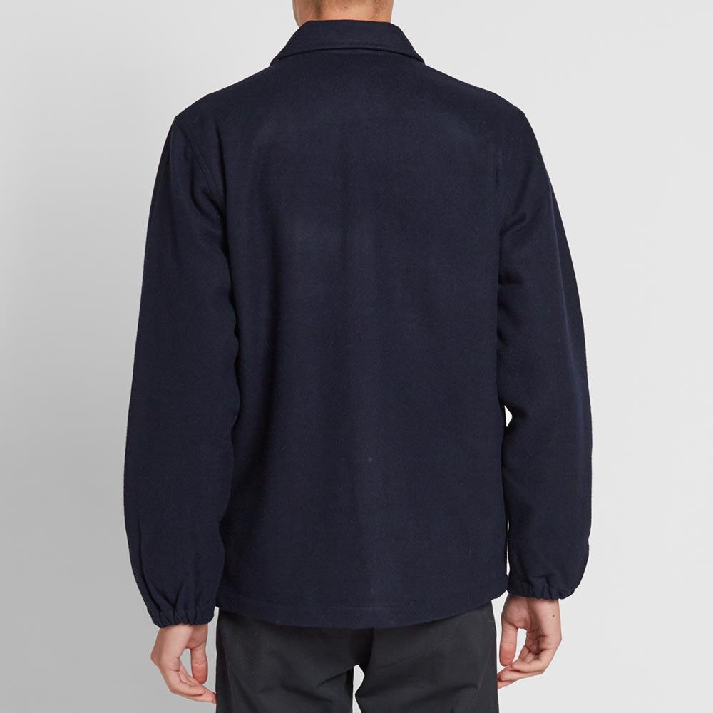 melton wool ceo jacket - mens (omwj) melton wool ceo jacket - womens (owmwj) mens active shorts (oas) merino contoured pullover - mens (oegcp) merino contoured pullover - womens (owegcp) merino contrast insert pullover - mens (oegmi) merino crew pullover - mens (oegmc).