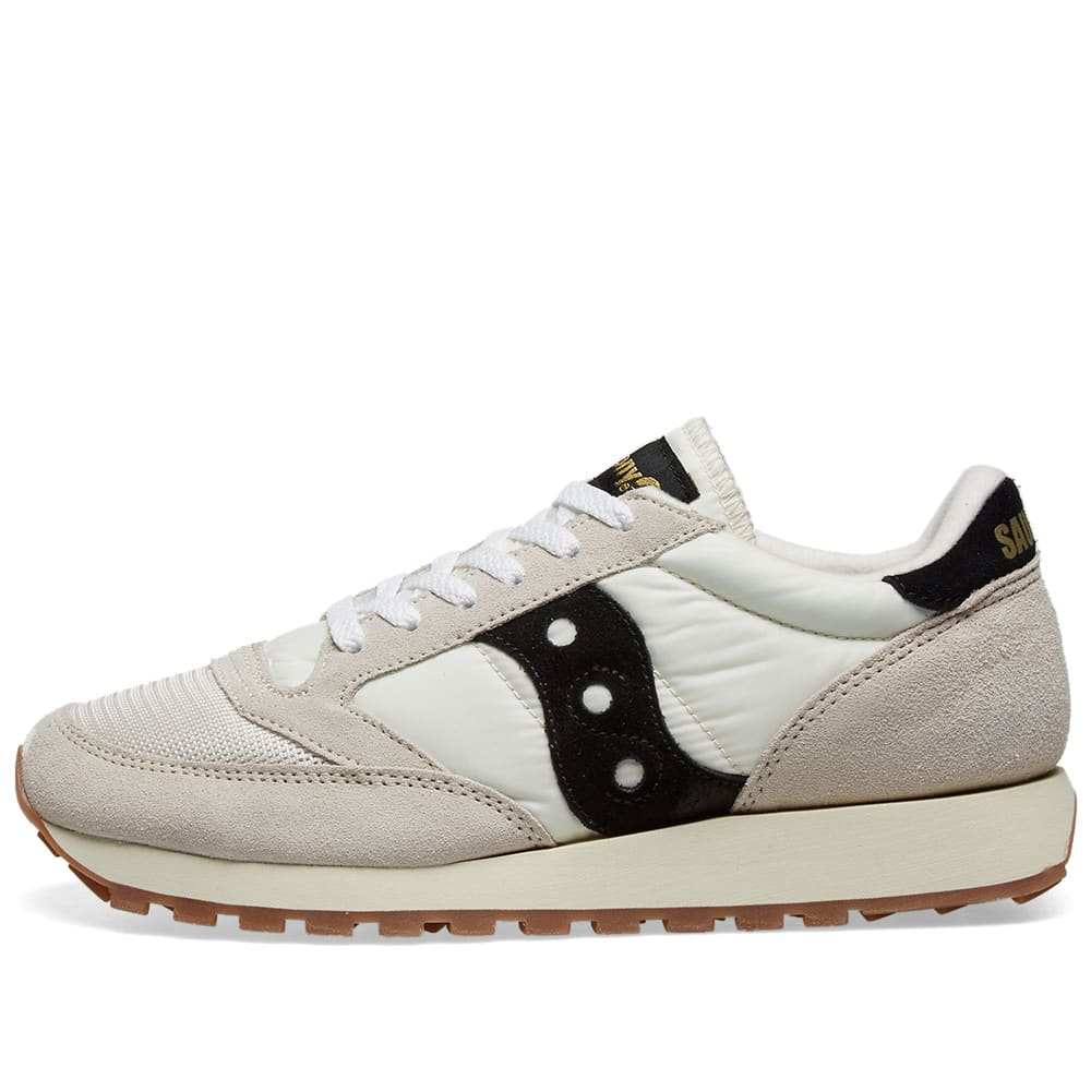 new product dc89a f1b45 Saucony Jazz Vintage