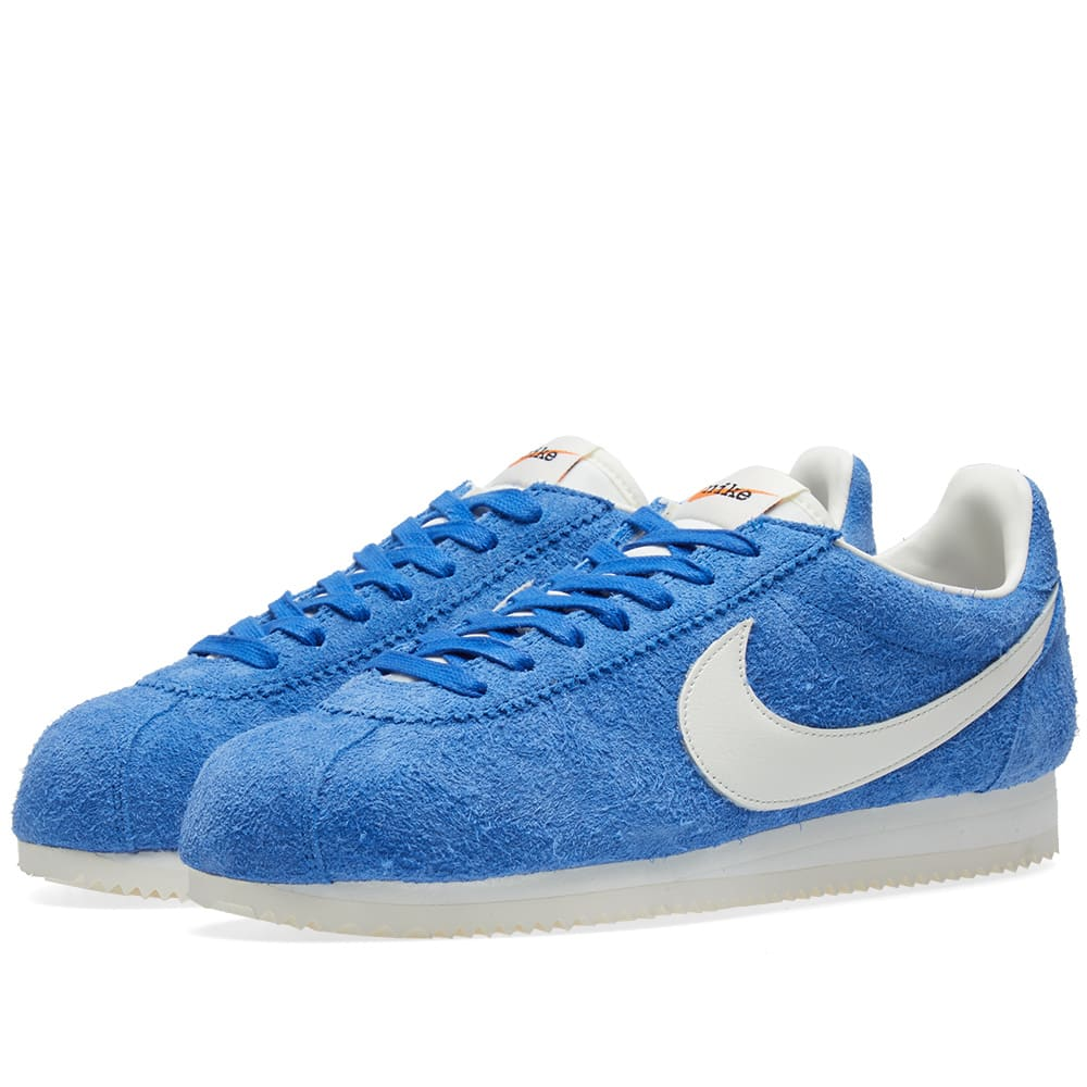 Nike x Kenny Moore Classic Cortez