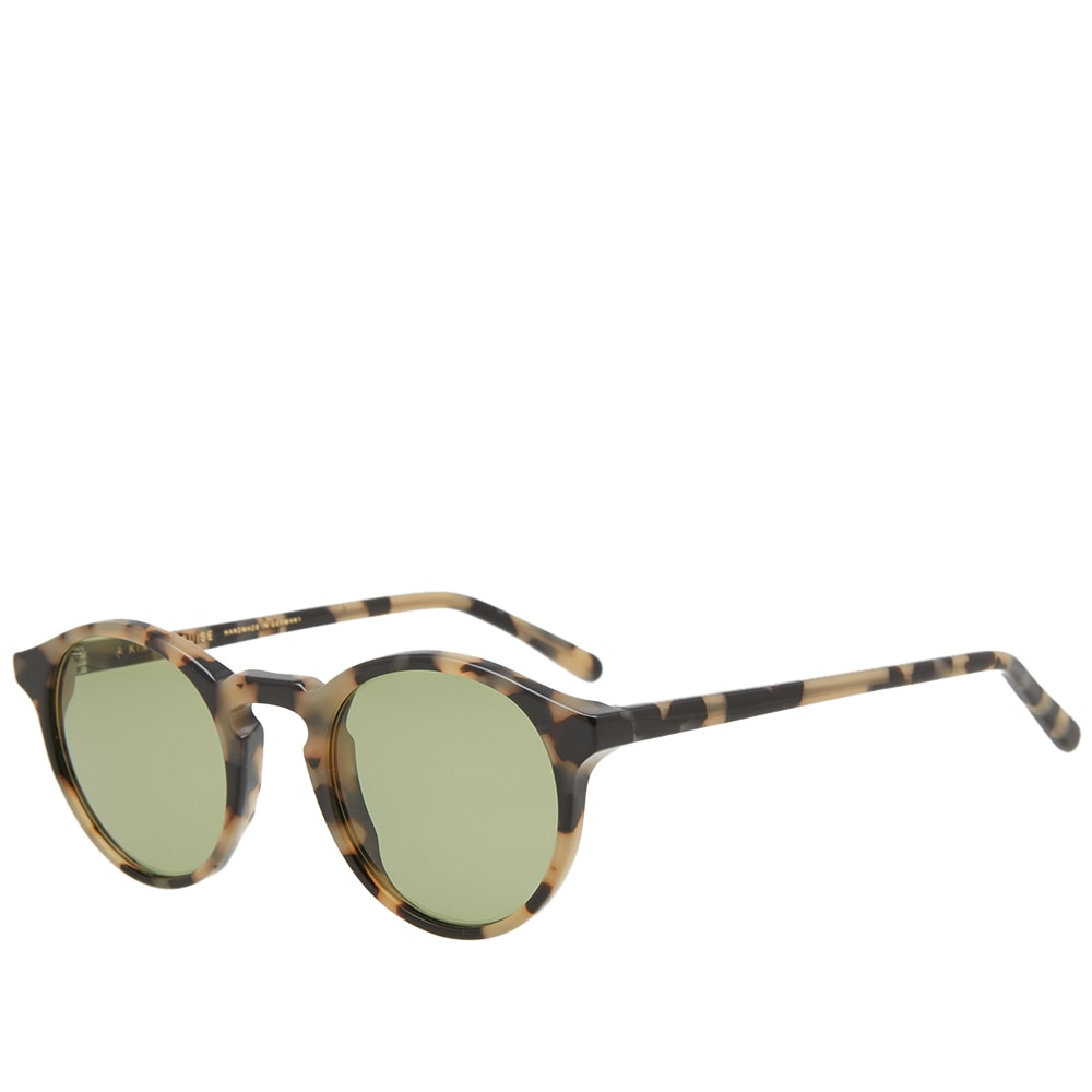 A KIND OF GUISE PALERMO SUNGLASSES