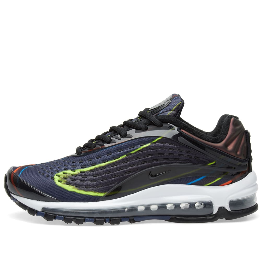 NIKE Shoes Nike Air Max Deluxe W