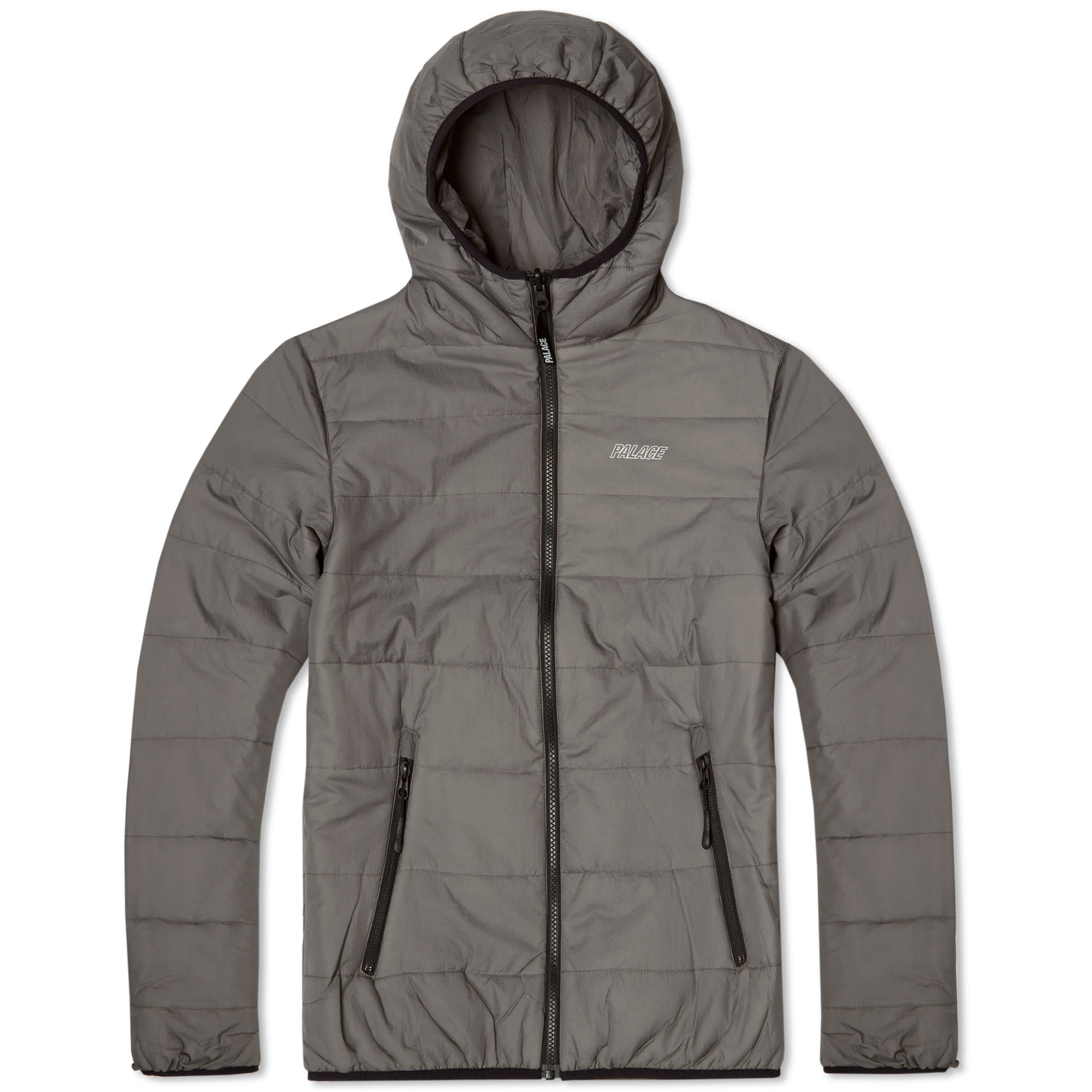 1096344d8 Palace Crink Thinsulate Jacket