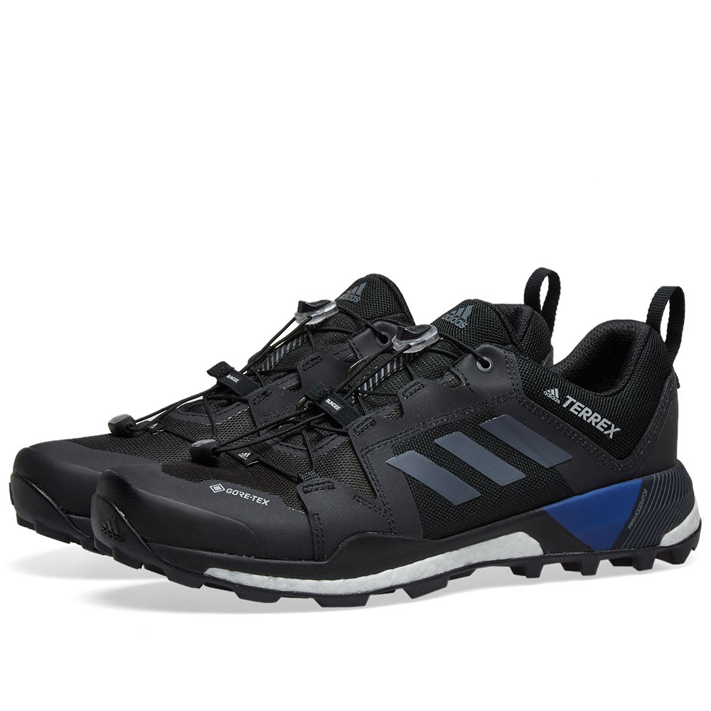 picked up to buy casual shoes Adidas Terrex Skychaser XT GTX