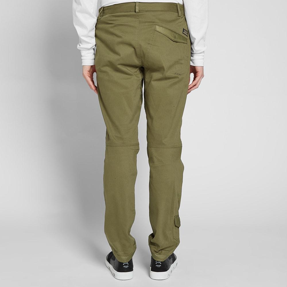 Maharishi MA Twill Custom Pant